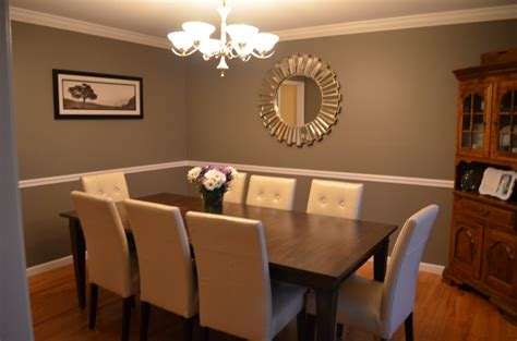 dining room color ideas kitchen tables dining room color ideas dining room decorating ideas dining room furnitureteams