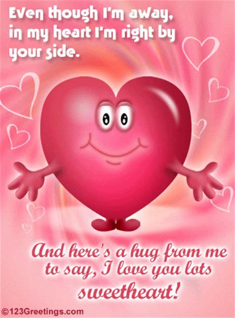 hug day sms scraps hug day hug day ecards hug cards hug day
