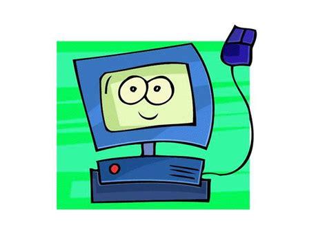 Pc Desk cartoon school desk cliparts co