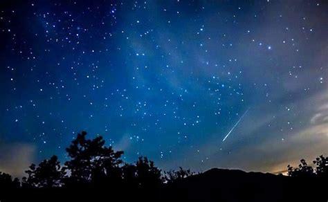 qu fue de estas 7 estrellas de la tv mexicana quin una lluvia de meteoros iluminar 225 los cielos de honduras