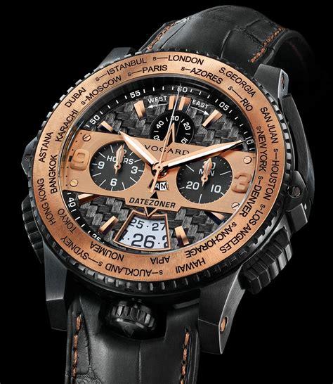 swiss watches 2015 swiss watches pro watches