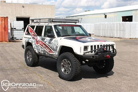 Jeep Xj Parts And Accessories 1000 Images About Jeep Xj Parts Accessories On