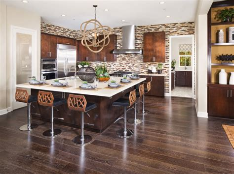 kitchen setting ideas comfortable kitchen setting ideas baytownkitchen com