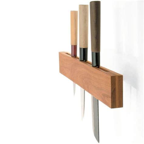 Messerhalter Wand by 220 Ber 1 000 Ideen Zu Messerhalter Auf