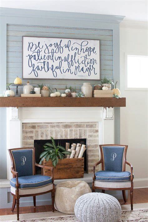 Country Cottage Armchairs How To Decorate Area Around Fireplace Furnish Burnish