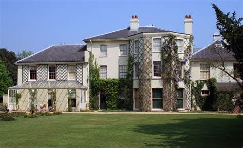 House Of Uk by File House Downe Kent 24april2011 Jpg Wikimedia Commons
