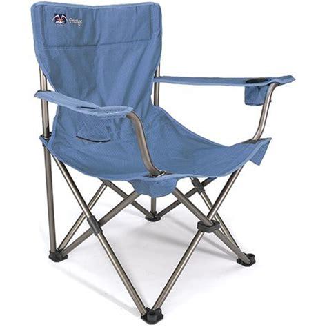 Rei C Chair by Mac Sports Mega Chair Rei
