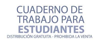 descargar cdigo de trabajo ecuador 2015 cuadernos de trabajo ministerio de educaci 243 n ecuador