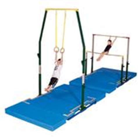 Used Pole Vault Mats For Sale by Skill Development Shapes Mats Trainers Ucs Spirit