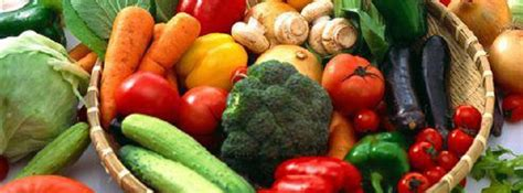 Detox With Green Vegetables by Day 3 Of 5 Day Green Cleanse Detox Planrobins Key