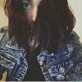 Kellin Quinn Instagram | 736 x 730 jpeg 66kB