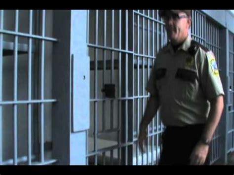 south dakota state penitentiary sioux falls youtube