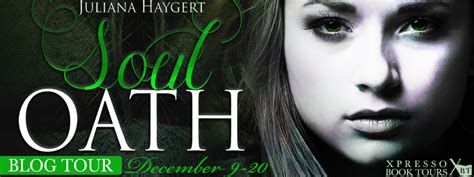 soul oath the everlast series volume 2 books mythical books guest post and giveaway soul oath