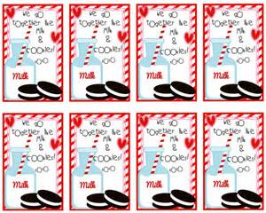 Got Milk Template by Printable S Cards You Re The Milk To My