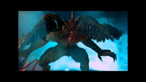 film thailand ikan monster giant monster movies from thailand youtube