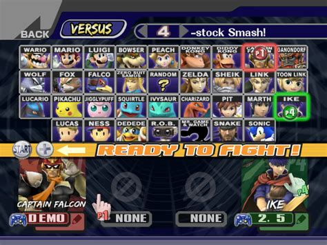 how to download project m with sdhc card project m custom stages download