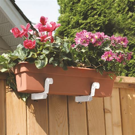 Deck Railing Planter Box by Deck Railing Planter Boxes Railing Stairs And Kitchen Design