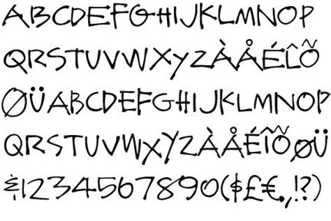 architectural lettering template 17 best images about architectural lettering on