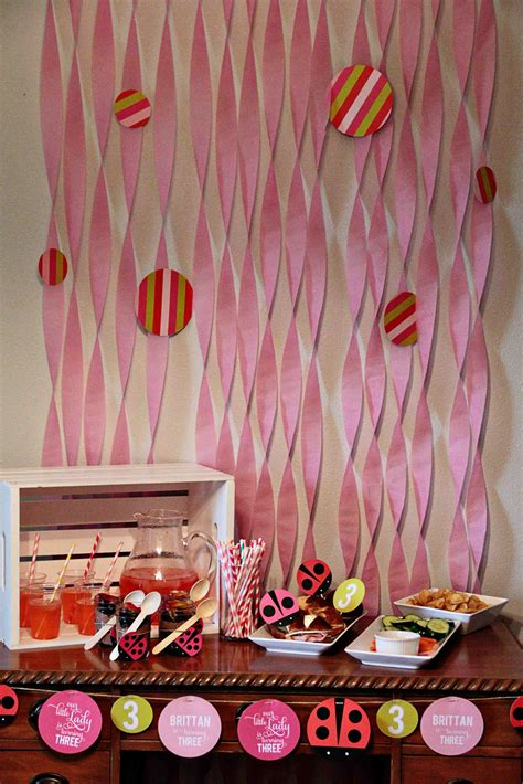 room decorate for birthday party billingsblessingbags org diy room decoration ideas for birthday