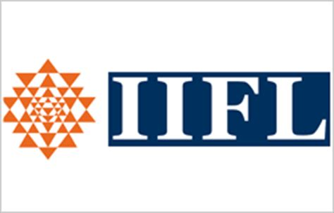 IIFL chooses Experian National Hunter as a Fraud Detection
