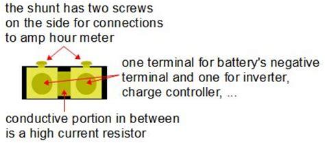 resistors how stuff works shunt resistor how it works 28 images how shunt regulator tl431 works datasheet application