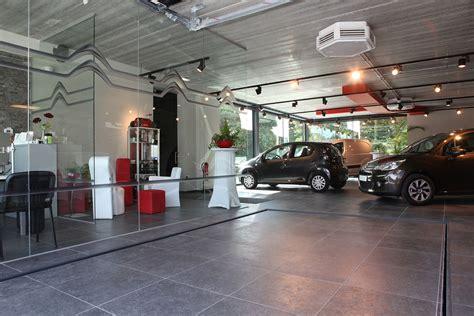 wagen leasing leasing wagen herselt garage thielen citro 235 n