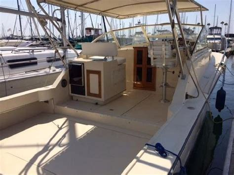 atlantic express boats for sale 1989 atlantic express powerboats for sale los angeles cnty