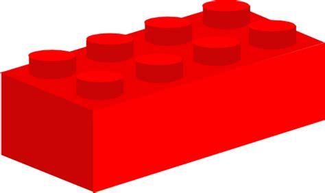 Lego Kw Jumbo Dengan Transparant logo clip at clker vector clip royalty free domain