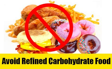 carbohydrates to avoid 8 remarkably easy ways to balance hormone naturally diy