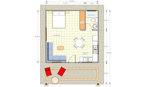 27 sq meters in feet 28 27 meters in feet collection feet to foot conversion photos lighting house plan for 27