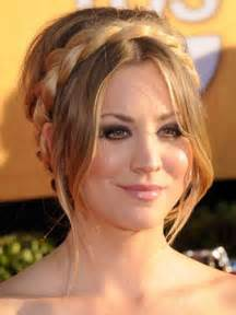 kaley cuoco hair regimine 7 secrets to having the braid styles you ve always dreamed