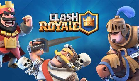 descargar clash royale gu 237 a de cartas en clash royale trucos clash royale
