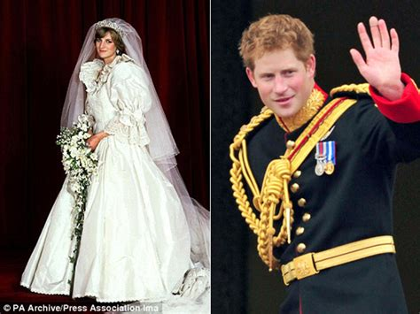 The Forbidden Princess Cinta Untuk Sang Putri By Day Leclaire gaun pengantin ikonik putri diana jadi hadiah ulang tahun