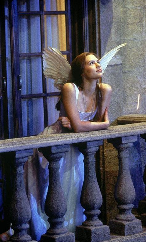 claire danes romeo and juliet soundtrack 21 best william shakespeare images on pinterest william