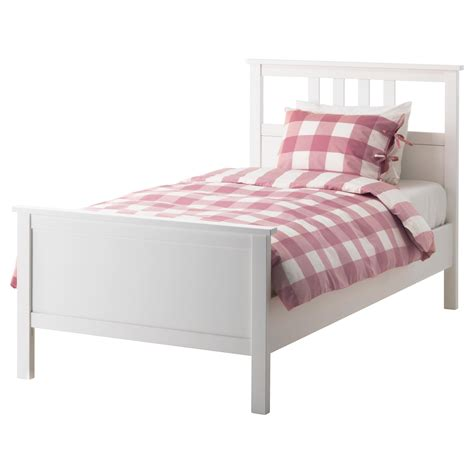 twin beds ikea twin bed ikea twin bed frames mag2vow bedding ideas