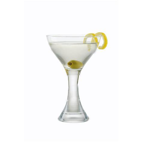 cocktail glass set 100 cocktail glass set cocktail glass set hurricane