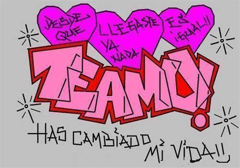 imagenes que digan love 17 best images about graffitis de amor on pinterest