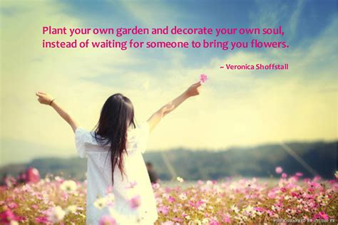 Plant Your Own Garden by Theme Classes