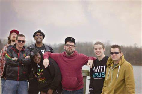 musical groups from columbus ohio