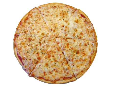 Why A Pizza Pie When Theres A Pizza Pope by Gluten Free Cheese Pizza Pizza Pie Cafe