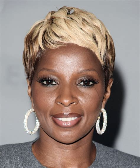 mary mary hairstyles 2013 mary j blige 2013 new hairstyle hairstylegalleries com