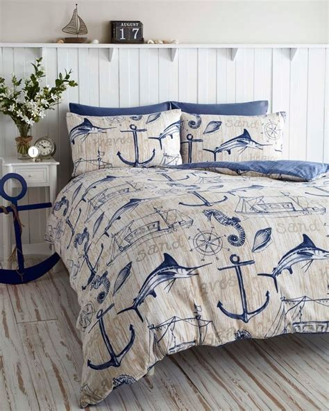 boat house linens 25 best ideas about beach bedding sets on pinterest
