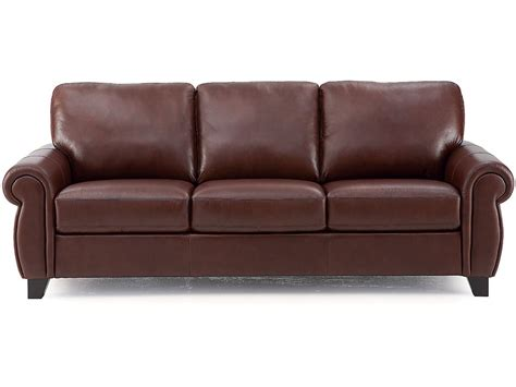 sofa store palliser furniture living room sofa 77428 01 the sofa