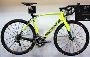 Road Bike The Best Road Bikes For Beginners S And S