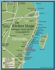 riviera florida map riviera map travel map vacations