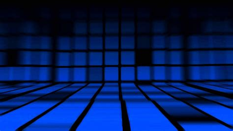 Free Motion Background Video Loop Fast Blue Youtube Free Motion Graphics Templates