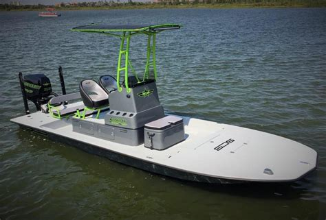 simmons boats scb boats the hull truth boating and fishing forum