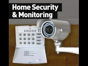 basic security system here s the essential parts