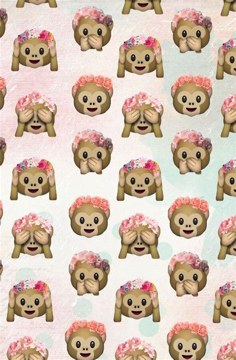 emoji wallpaper crown emoji wallpapers wallpaper cave