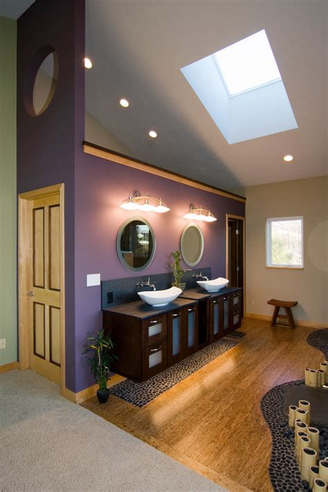 green and purple bathroom impressive kichler lighting innovative designs for kitchen traditional